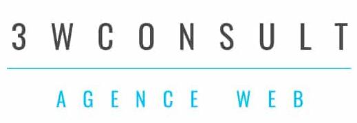 Logo 3wconsult