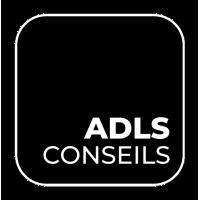 Logo ADLS Conseils