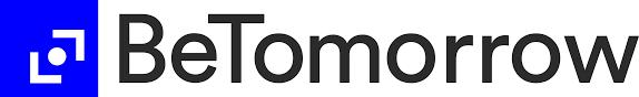 Logo de Betomorrow