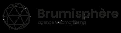 Logo Brumisphère
