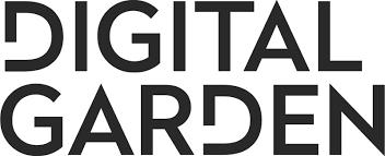 Logo Digital Garden