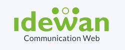 Logo Idewan