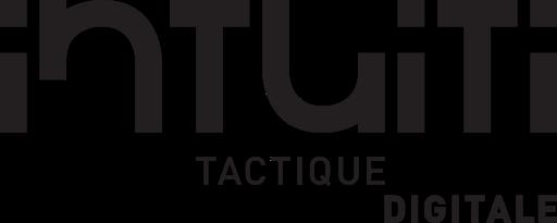 Logo Intuiti