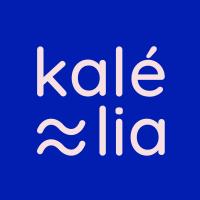 Logo Kalélia