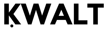 Logo Kwalt