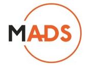 logo Madmads