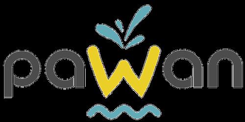 Logo Pawan