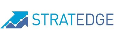 Logo Stratedge