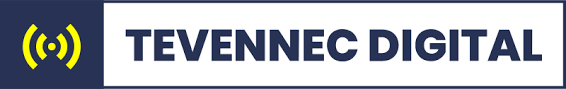 Logo Tevennec