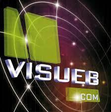 Logo Visueb