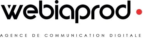 logo Webiaprod