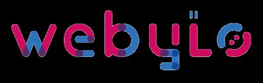 Logo Webylo
