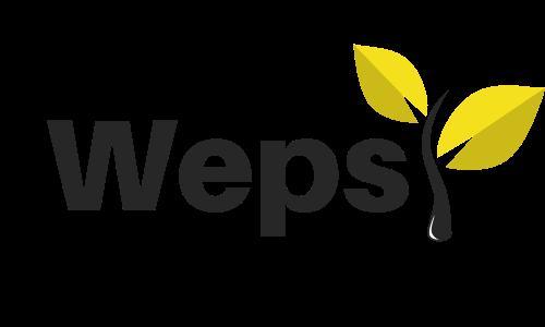 Logo Weps