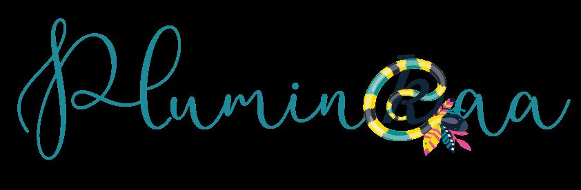 Logo Pluminkaa