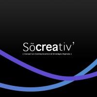 Logo Socreativ