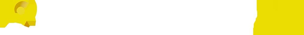agencesdigitales-logo