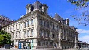 bourse-du-travail-saint-etienne-agences-digitales