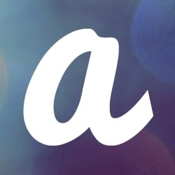 Logo Acmelia