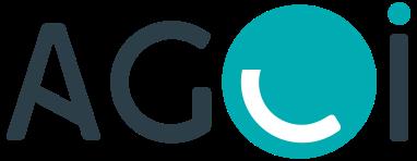 Logo d' AGCI