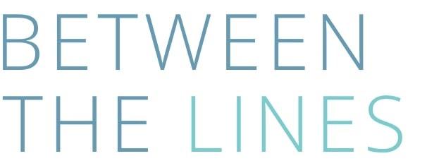 logo Between the Lines