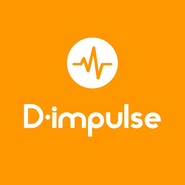 Logo D-impulse