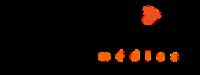 Logo d'Idéalis