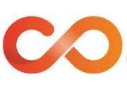 Logo Incomm agencesdigitales.pro