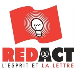 logo Red-Act