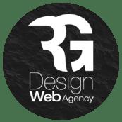 Logo RG Design
