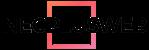 Logo Necplusweb