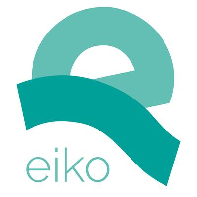 Logo eiko