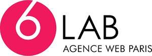 Logo 6lab