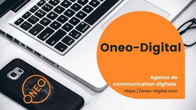 Agence-communication-digitale-ONEO