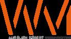 Logo Aurélien Désert