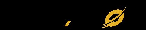 Logo Coo2Boost