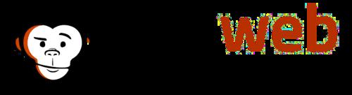 Logo Dealweb