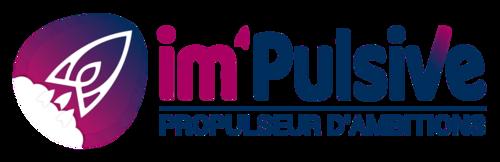 Logo ImPulsive