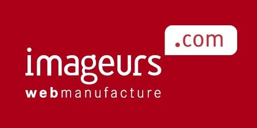 logo Les Imageurs
