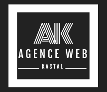 Logo Kastal