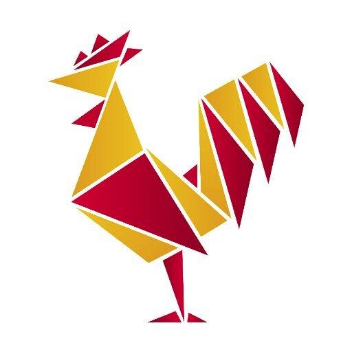 Logo Le Coq Digital