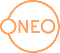Logo Oneo Digital