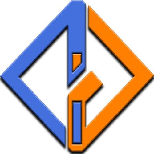 Logo WebDev Cig