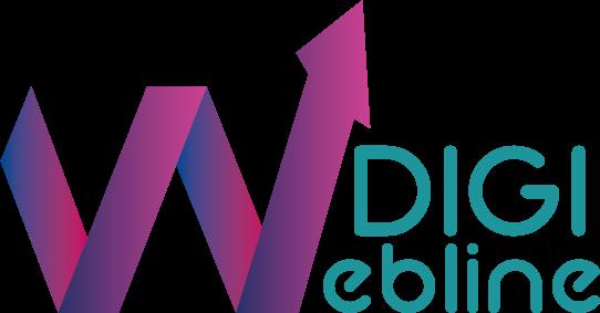 Logo Webmaster Freelance