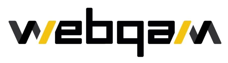 Logo Webquam