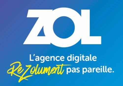 Logo Zol