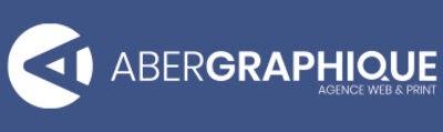 Logo Abergraphique
