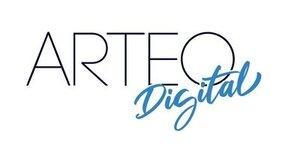 Logo de Arteo Conseil Digital