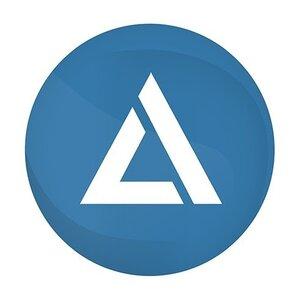 Logo de Aurion