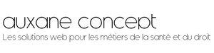 Logo Auane concept