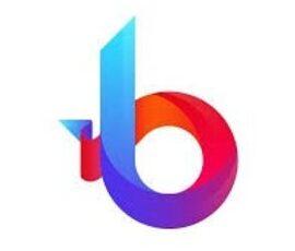 logo babaweb